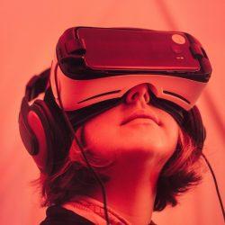 Flipkart - Rewolucja i konkurencja w streamingu wideo?