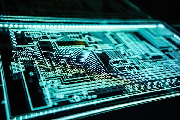 Technologia kwantowa obiecuje telefony nie do shackowania