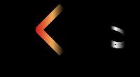 Ringmedia – Twój portal z technologicznymi informacjami