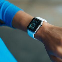 Google stawia na smartwatche!