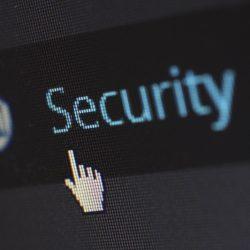 Gruzińska policja sprawdza duży atak cybernetyczny.