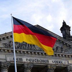 Niemcy wciąż obawiają się 5G od Huawei