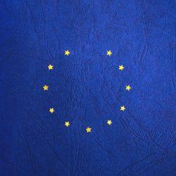 Prognoza wzrostu gospodarczego dla Europy