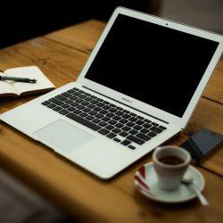 Jak znaleźć pracę zdalną?
